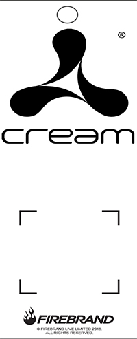 cream_firebrand