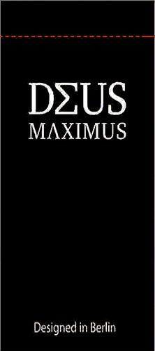 deus_1