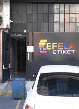 efela_girisi