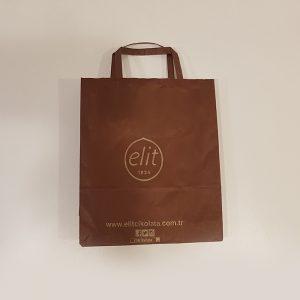 elit_cikolata