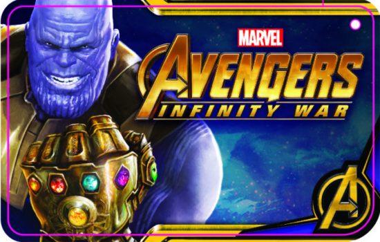 infinity war jpg