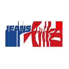 jeans_fritz