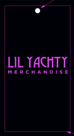 lil yatch
