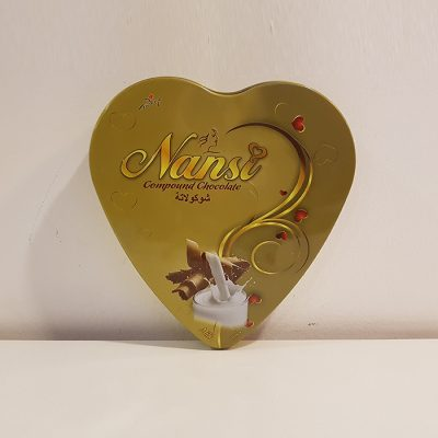 nansi_chocolate