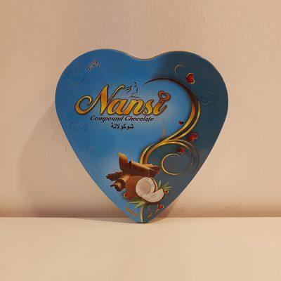 nansi_chocolate_1