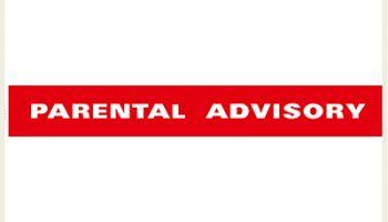 parental_advisory