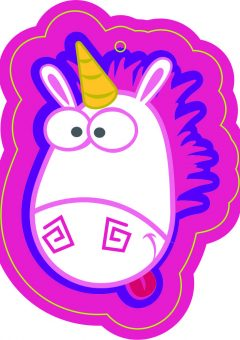 unicorn kafa